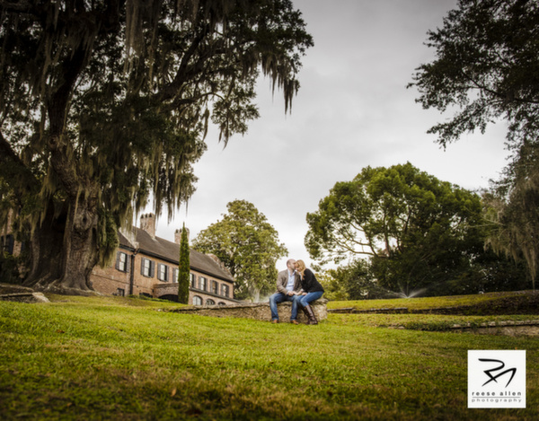Charleston engagement portrait, Middleton Plantation, Magnolia Plantation photography-Bonnie and Ivan-23.jpg