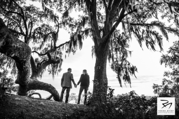 Charleston engagement portrait, Middleton Plantation, Magnolia Plantation photography-Bonnie and Ivan-24.jpg