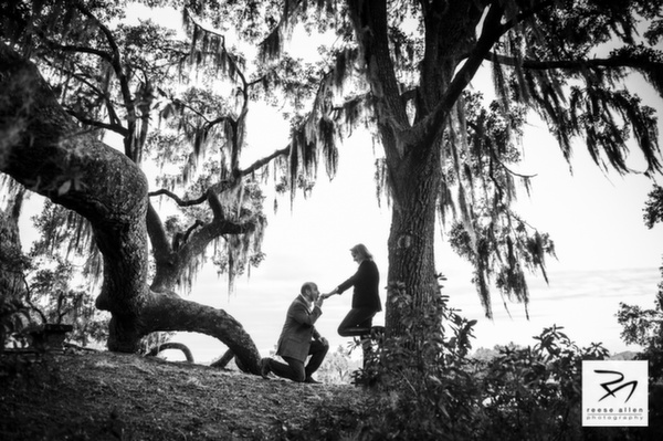 Charleston engagement portrait, Middleton Plantation, Magnolia Plantation photography-Bonnie and Ivan-25.jpg