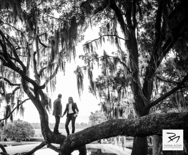 Charleston engagement portrait, Middleton Plantation, Magnolia Plantation photography-Bonnie and Ivan-26.jpg