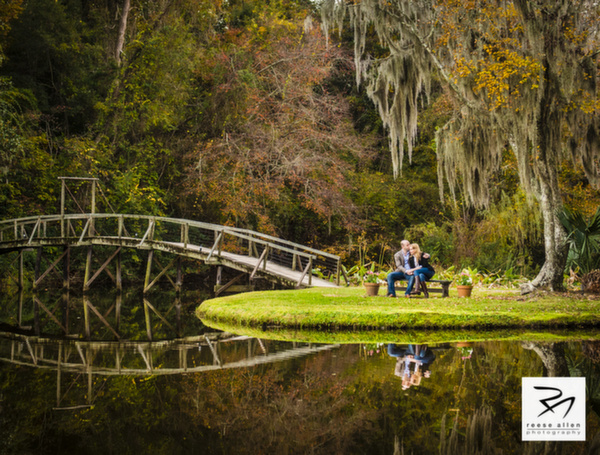 Charleston engagement portrait, Middleton Plantation, Magnolia Plantation photography-Bonnie and Ivan-27.jpg