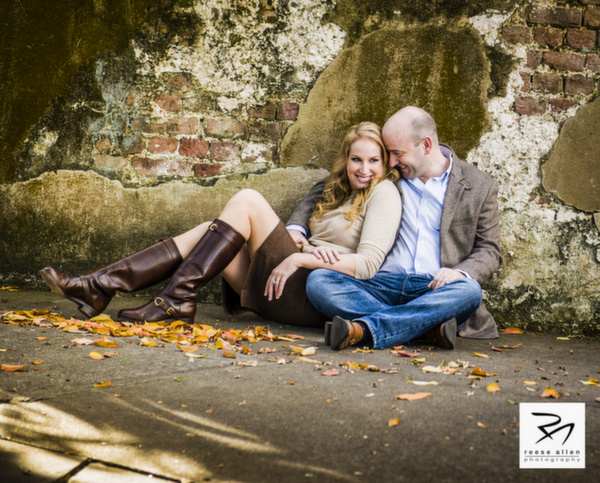 Charleston engagement portrait, Middleton Plantation, Magnolia Plantation photography-Bonnie and Ivan-4.jpg