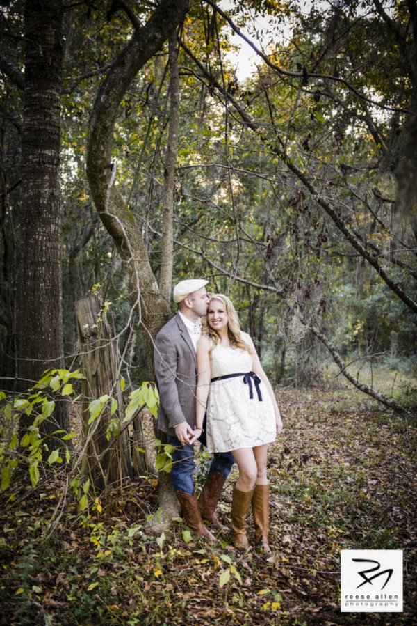 Charleston engagement portrait, Middleton Plantation, Magnolia Plantation photography-Bonnie and Ivan-6.jpg