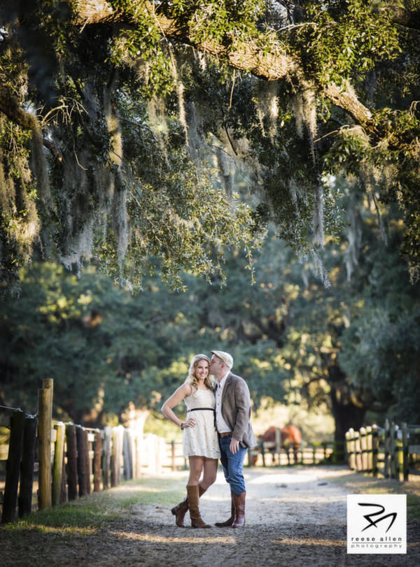 Charleston engagement portrait, Middleton Plantation, Magnolia Plantation photography-Bonnie and Ivan-7.jpg
