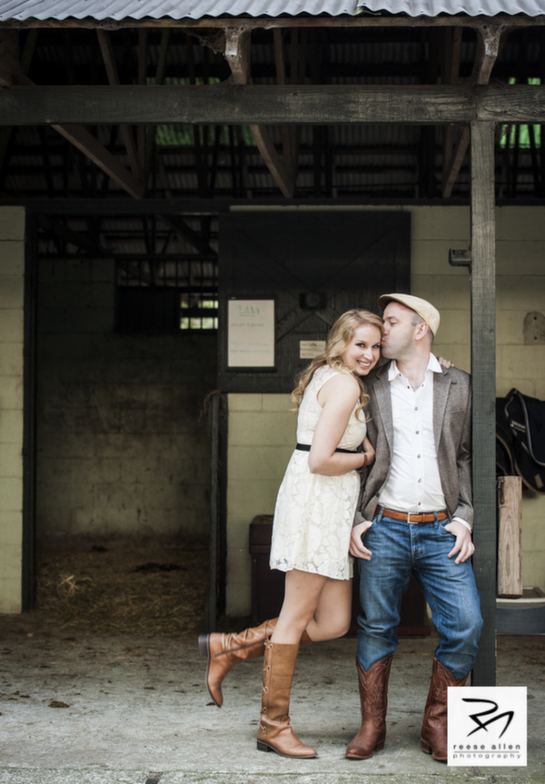 Charleston engagement portrait, Middleton Plantation, Magnolia Plantation photography-Bonnie and Ivan-9.jpg