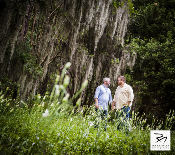 Best Charleston engagement photography-Fine Art Photography by Reese Allen Studio-8.jpg