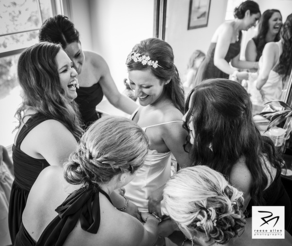 Best Charleston wedding photographers-Fine Art Photography by Reese Allen Studio-2.jpg