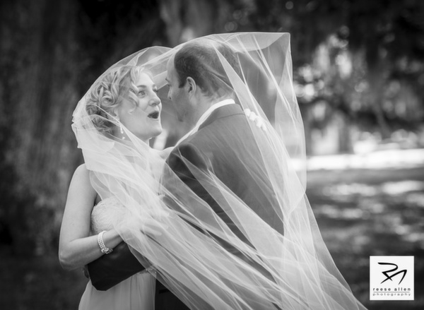 Middleton Place wedding photos-Fine Art Photography by Reese Allen Studio.jpg