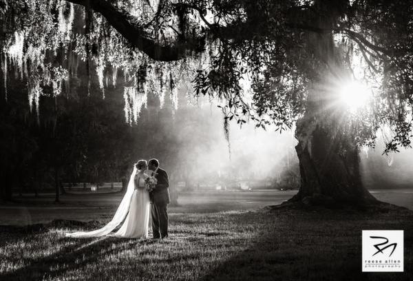 Middleton Place wedding wedding photography-Fine Art Photography by Reese Allen Studio-4.jpg