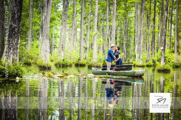 Charleston Engagement Portraits Charleston Wedding Photographers Charleston Portrait