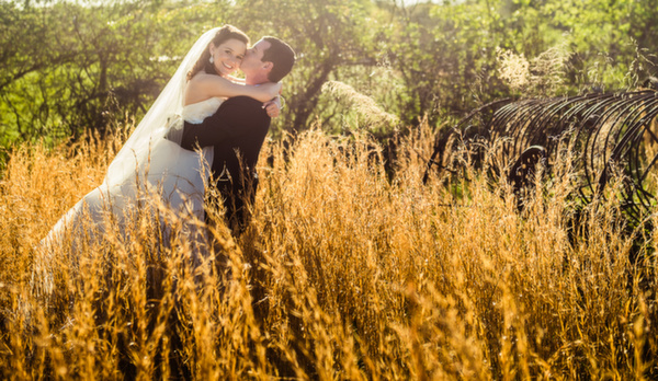 Charleston SC photographers fine-art, rustic and vintage documentary wedding photographers Reese Allen-15.jpg