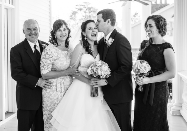Charleston SC photographers fine-art, rustic and vintage documentary wedding photographers Reese Allen-9.jpg
