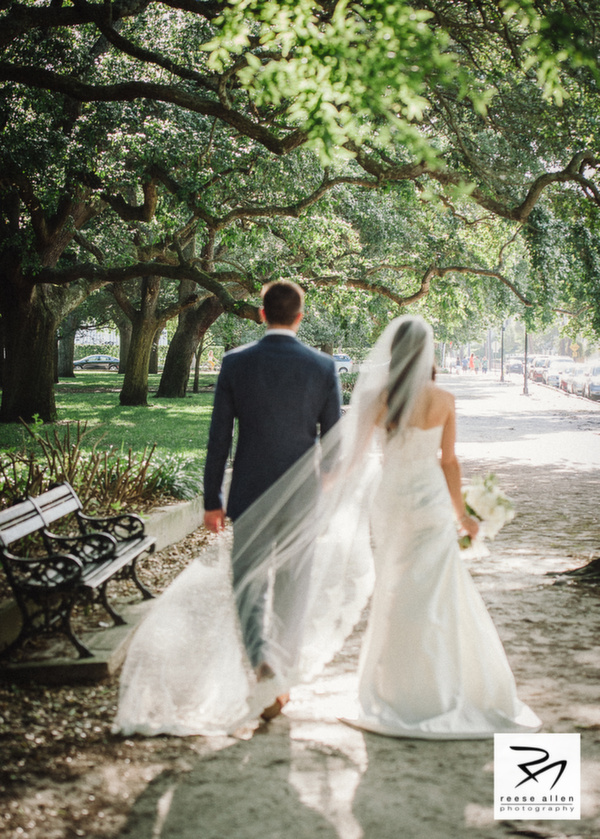 Charleston wedding photos, Brett and Anthony by Reese Allen Photographers-10.jpg