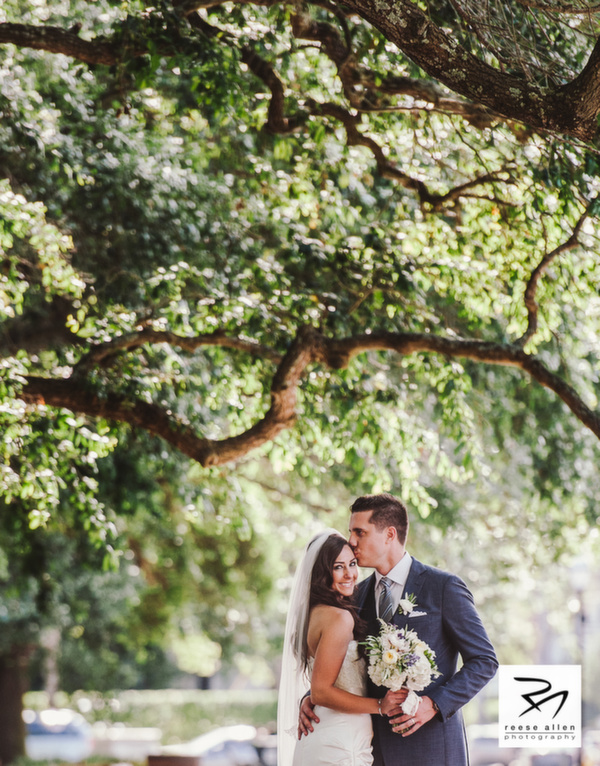 Charleston wedding photos, Brett and Anthony by Reese Allen Photographers-11.jpg