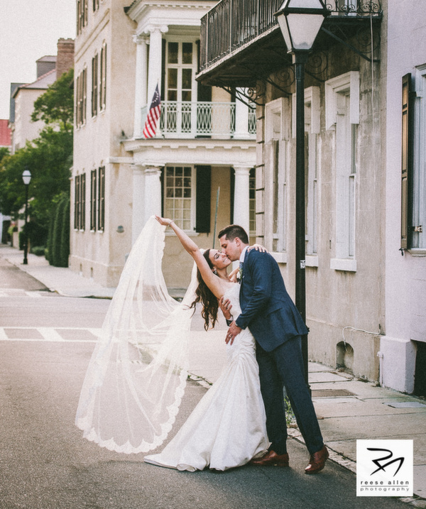 Charleston wedding photos, Brett and Anthony by Reese Allen Photographers-16.jpg