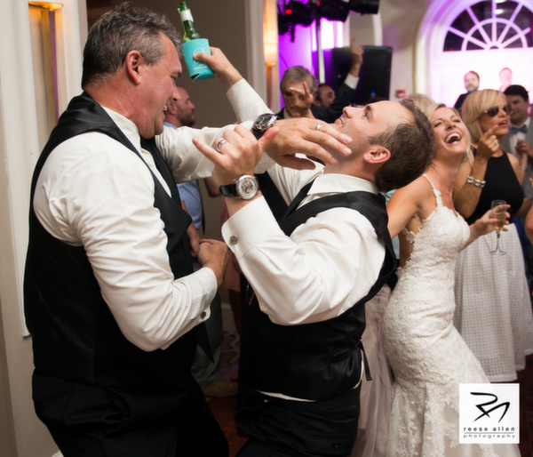 Charleston wedding photographeres French Huguenot and MIlls House wedding of Shannon Sam by Reese Allen Photography-16.jpg