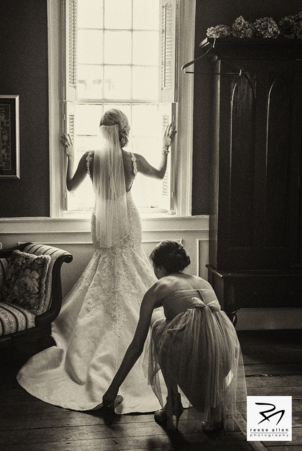 Charleston wedding photographeres French Huguenot and MIlls House wedding of Shannon Sam by Reese Allen Photography-21.jpg
