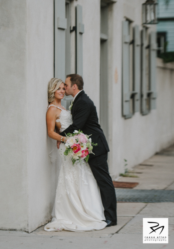 Charleston wedding photographeres French Huguenot and MIlls House wedding of Shannon Sam by Reese Allen Photography-4.jpg