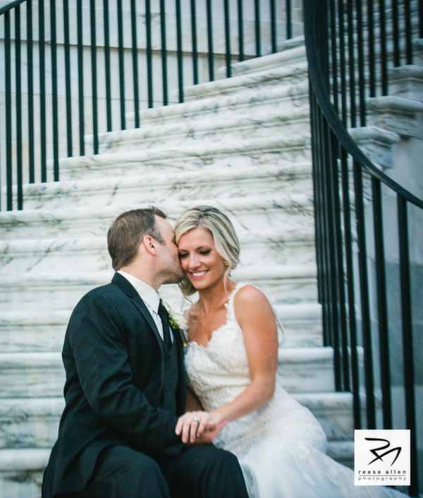 Charleston wedding photographeres French Huguenot and MIlls House wedding of Shannon Sam by Reese Allen Photography-9.jpg