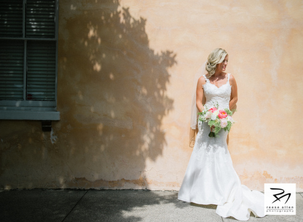 Charleston wedding photographers French Huguenot and MIlls House wedding of Shannon Sam by Reese Allen Photography-11.jpg