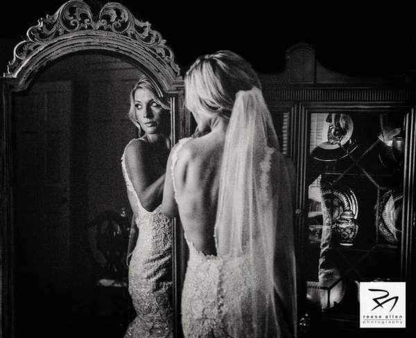 Charleston wedding photographers French Huguenot and MIlls House wedding of Shannon Sam by Reese Allen Photography-23.jpg