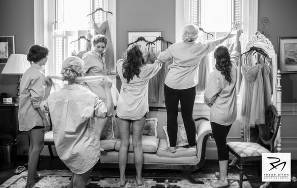 Charleston wedding photographers French Huguenot and MIlls House wedding of Shannon Sam by Reese Allen Photography-4.jpg