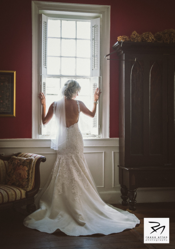 Charleston wedding photographers French Huguenot and MIlls House wedding of Shannon Sam by Reese Allen Photography-9.jpg