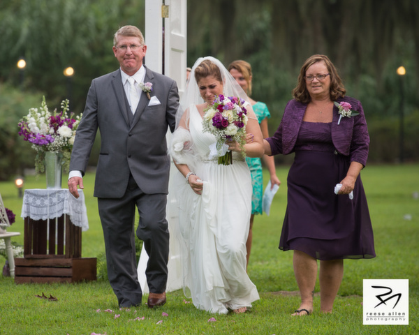Magnolia Plantation wedding by Top Charleston photographers, fine-art documentary wedding by Reese Allen-40.jpg
