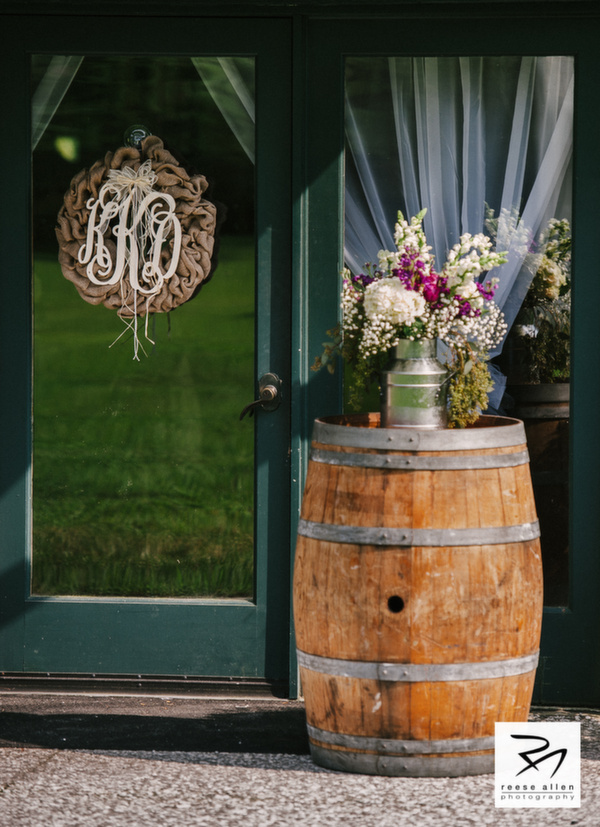 Magnolia Plantation wedding photos by Charleston photographers Reese Allen-1.jpg