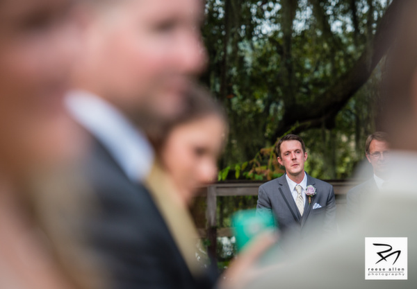 Magnolia Plantation wedding photos by Charleston photographers Reese Allen-23.jpg