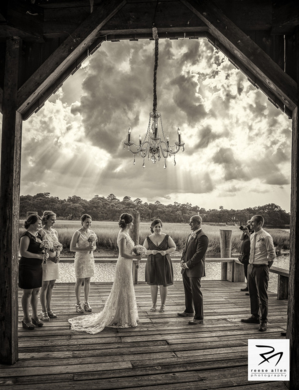 Boone Hall Plantation weddings by Charleston photographer Reese Allen and plannewr Fabulous Fete-Zabrina And Derek (12 of 25).jpg