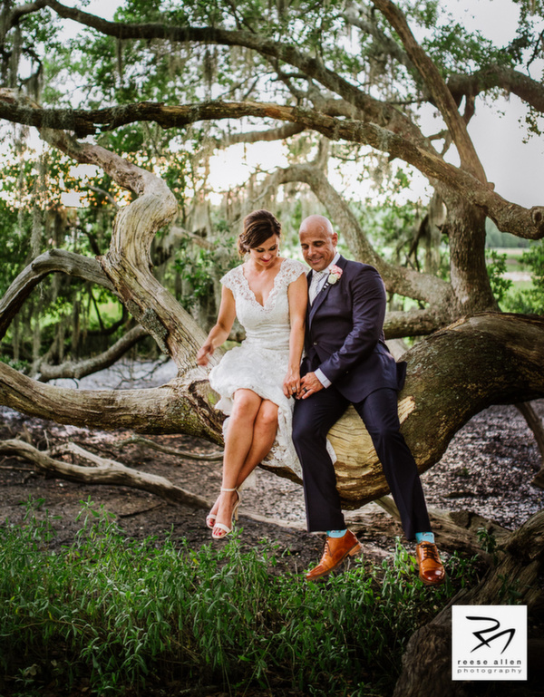 Boone Hall Plantation weddings by Charleston photographer Reese Allen and plannewr Fabulous Fete-Zabrina And Derek (20 of 25).jpg