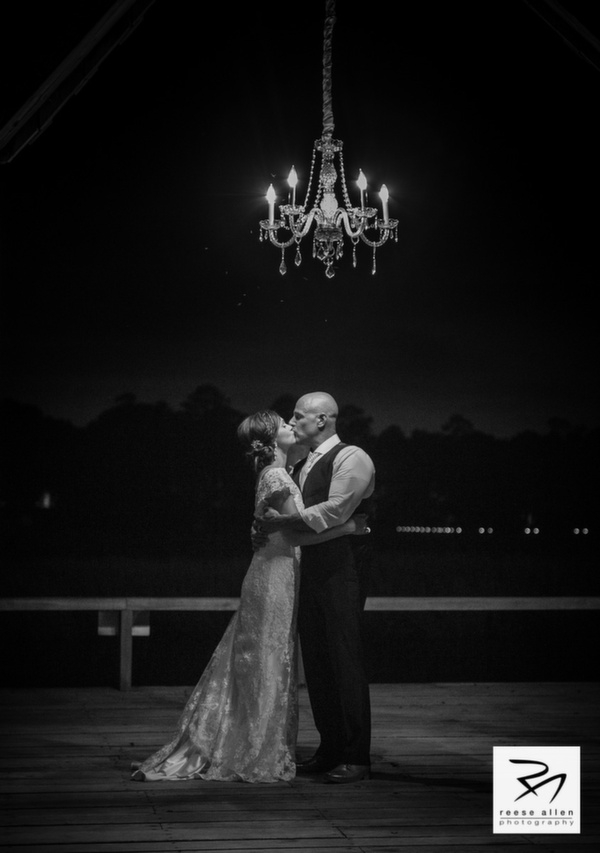 Boone Hall Plantation weddings by Charleston photographer Reese Allen and plannewr Fabulous Fete-Zabrina And Derek (22 of 25).jpg