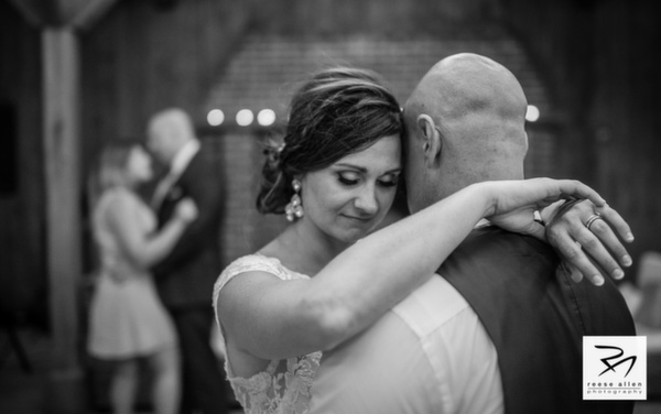 Boone Hall Plantation weddings by Charleston photographer Reese Allen and plannewr Fabulous Fete-Zabrina And Derek (23 of 25).jpg
