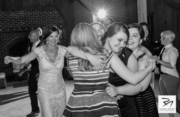 Boone Hall Plantation weddings by Charleston photographer Reese Allen and plannewr Fabulous Fete-Zabrina And Derek (24 of 25).jpg