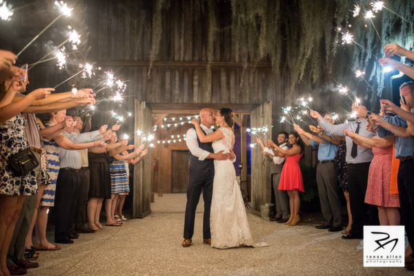 Boone Hall Plantation weddings by Charleston photographer Reese Allen and plannewr Fabulous Fete-Zabrina And Derek (25 of 25).jpg