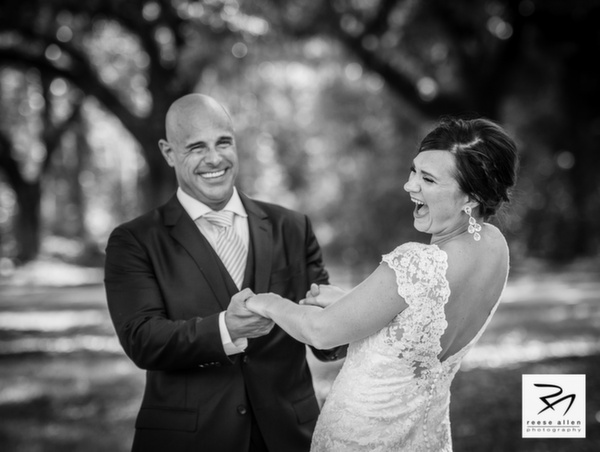 Boone Hall Plantation weddings by Charleston photographer Reese Allen and plannewr Fabulous Fete-Zabrina And Derek (3 of 25).jpg