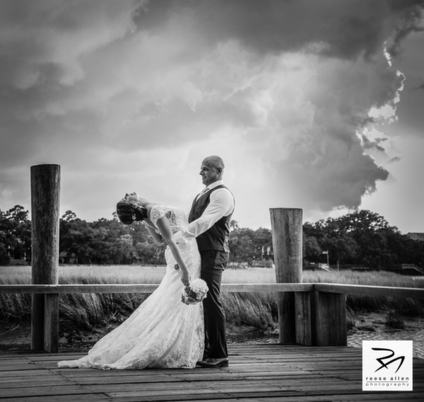 Boone Hall Plantation weddings by Charleston photographer Reese Allen and plannewr Fabulous Fete-Zabrina And Derek (57 of 105).jpg