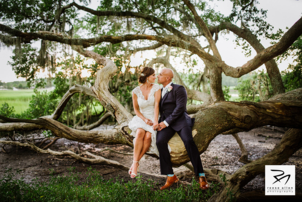 Boone Hall Plantation weddings by Charleston photographer Reese Allen and plannewr Fabulous Fete-Zabrina And Derek (75 of 105).jpg