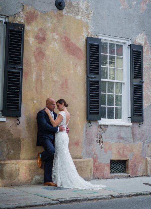 Boone Hall Plantation weddings, The Cotton Dock Photography by Charleston artist Reese Allen Photography (10 of 16).jpg