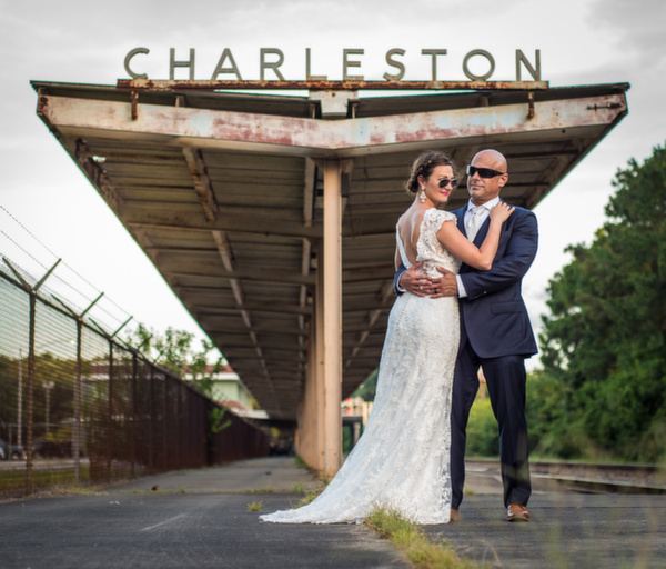 Boone Hall Plantation weddings, The Cotton Dock Photography by Charleston artist Reese Allen Photography (13 of 16).jpg