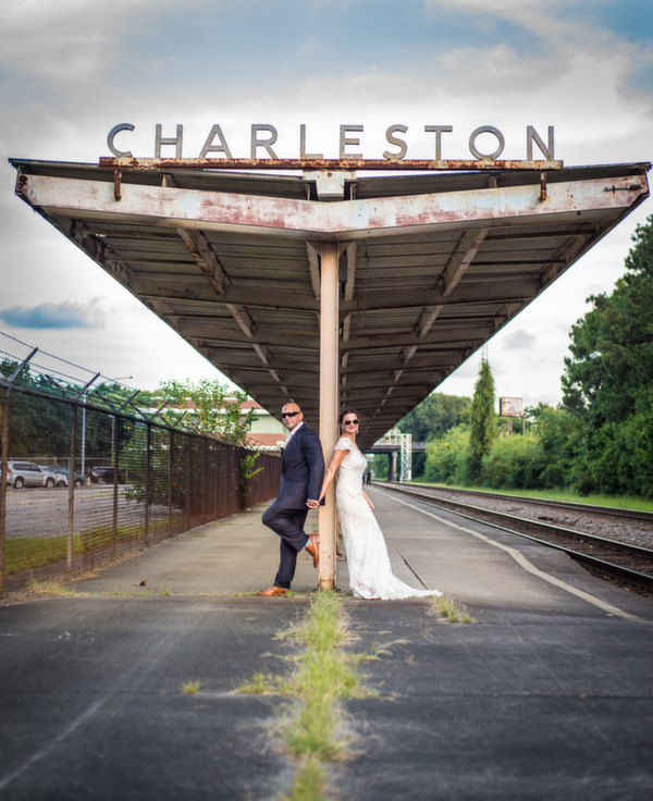 Boone Hall Plantation weddings, The Cotton Dock Photography by Charleston artist Reese Allen Photography (14 of 16).jpg