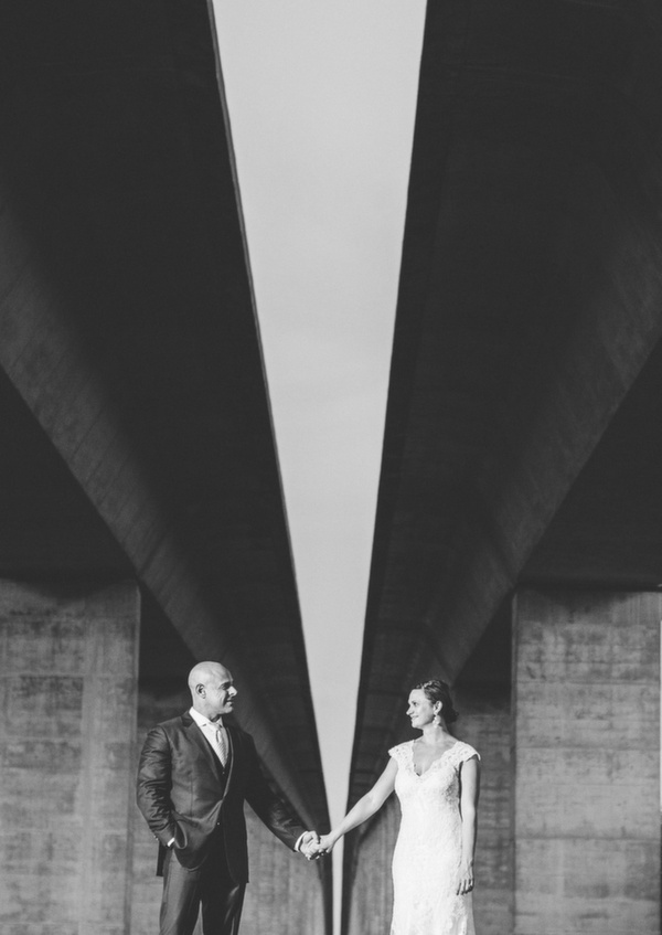 Boone Hall Plantation weddings, The Cotton Dock Photography by Charleston artist Reese Allen Photography (8 of 16).jpg