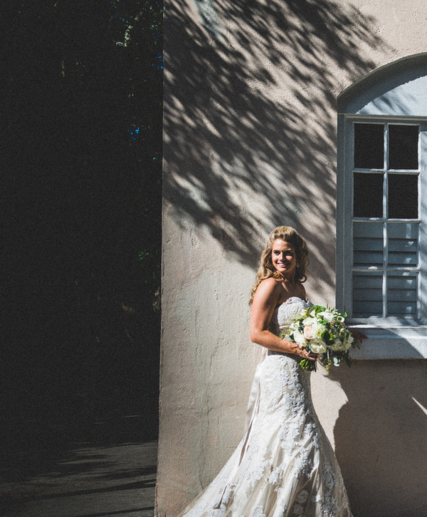 Downtown Charleston Wedding at The Rice Mill of Bekah and Micah, Charleston wedding photographer Reese Allen (31 of 116).jpg