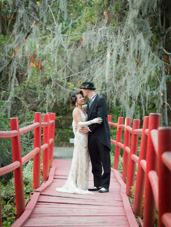 Magnolia Plantation Wedding photograpehrs Reese Allen-Caroline and Kevin (10 of 72).jpg