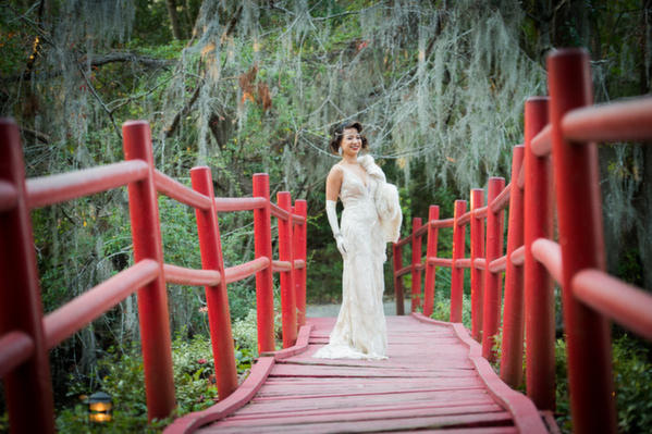 Magnolia Plantation Wedding photograpehrs Reese Allen-Caroline and Kevin (12 of 72).jpg