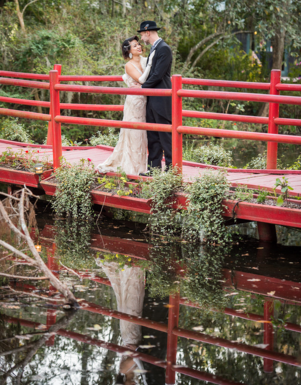 Magnolia Plantation Wedding photograpehrs Reese Allen-Caroline and Kevin (18 of 72).jpg