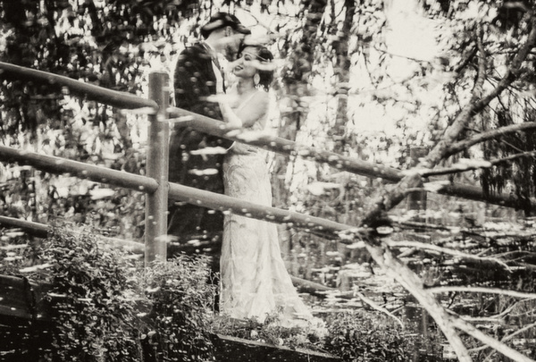 Magnolia Plantation Wedding photograpehrs Reese Allen-Caroline and Kevin (20 of 72).jpg