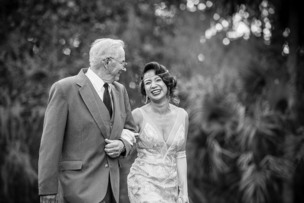 Magnolia Plantation Wedding photograpehrs Reese Allen-Caroline and Kevin (27 of 72).jpg