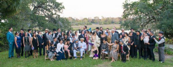 Magnolia Plantation Wedding photograpehrs Reese Allen-Caroline and Kevin (38 of 72).jpg